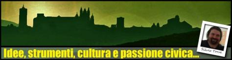 Orvieto Civica