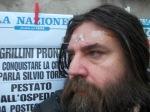 Silvio Torre