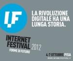 internet-festival-2012