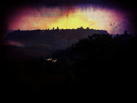 orvieto-slideshow-08