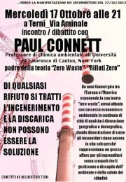 paul-connett-rifiuti-zero