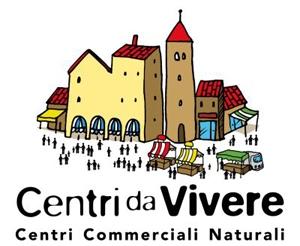 Centri Commerciali Naturali, per vivere il centro