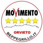 Orvieto a 5 Stelle
