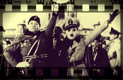 chaplin-el-gran-dictador