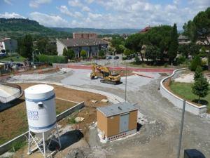 orvieto-mossa-del-palio-immobiliare