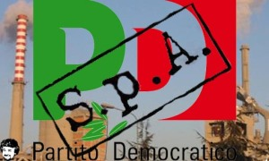 pd_spa copia