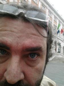A proposito lo scrivente Silvio Torre NON è candidato.