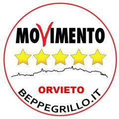 orvieto-5-stelle