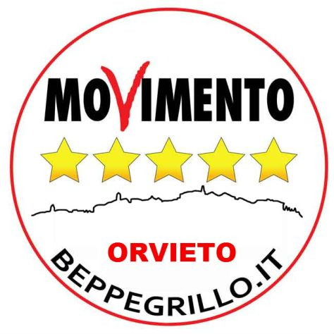Allora metteteVi in MoVimento!