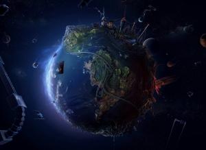Terra-nel-futuro