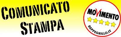 Informazioni Stampa: notizie sull'origine del gruppo MoVimento 5 Stelle di Orvieto e sulle attività