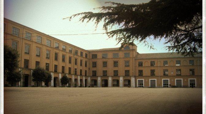 Candidare la Piave nuova sede del Tribunale Europeo Brevetti