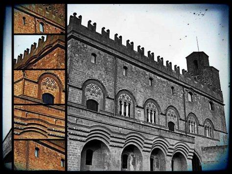 11-06-2007-ID_admin_palazzzo-capitano-del-popol