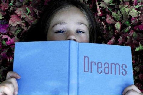 Sognando un mondo possibile...