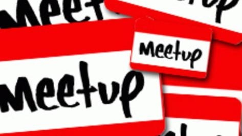 how-to-organize-a-mashable-meetup-12e0907a01