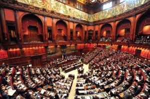 Parlamento-debutta-il-Movimento-5-Stelle.-Diretta-streaming-dalla-Camera