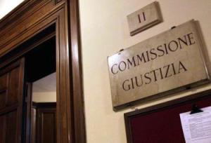 commissione_Giustizia