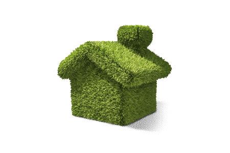 3491_ecohousing