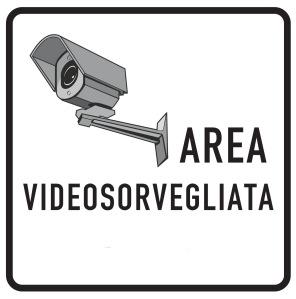 Videosorveglianza1
