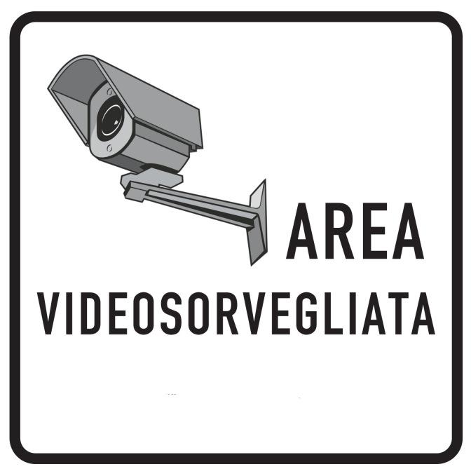 Videosorveglianza senza sprechi