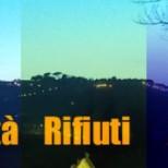 Orvieto 5 Stelle