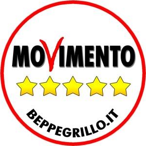 Gruppo Consiliare M5S Orvieto