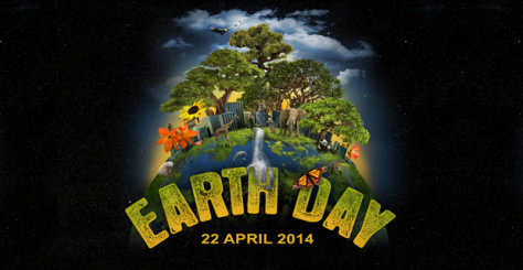 Environment-EarthDay-2014-620x321