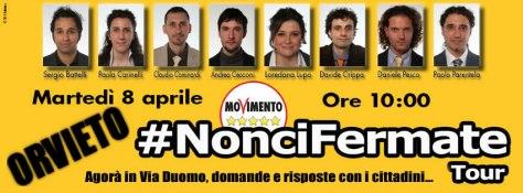 NON-CI-FERMATE-TOUR-ORVIETO