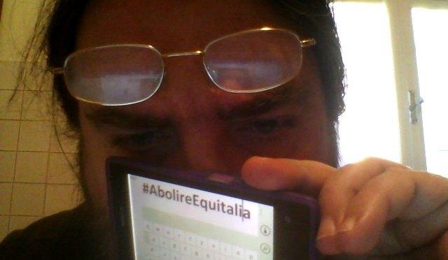 #AbolirEquitalia: interrogazione M5S Orvieto