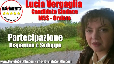 banner-lucia-belvedere