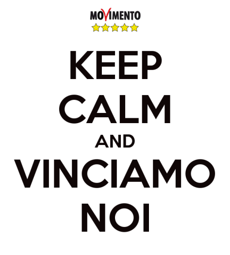 keep-calm-and-vinciamo-noi-1