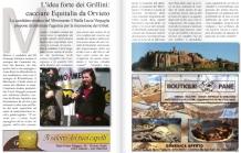 M5S Orvieto #AbolirEquitalia