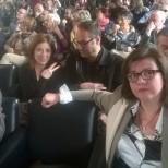 Incontro publico Orvieto