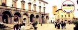 Entriamo in Comune ad Orvieto