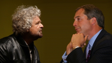 farage-grillo1