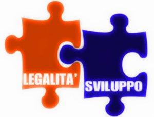 legalità-e-sviluppo