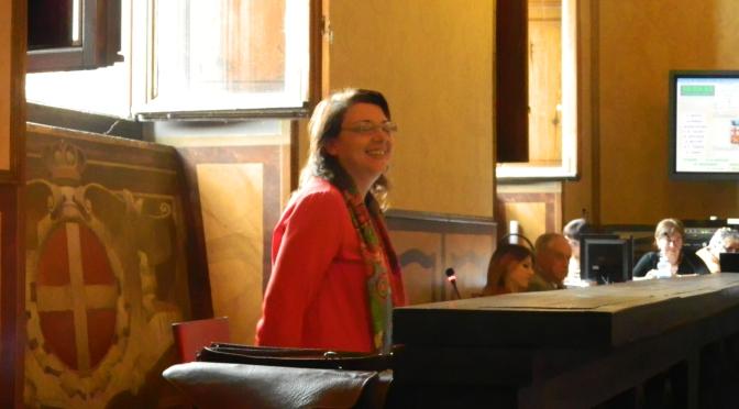 Un anno di M5S in Consiglio
