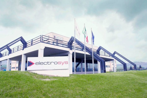 Electrosys_Entrance_2