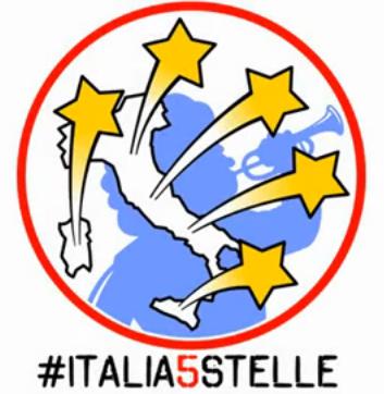italia 5 stelle