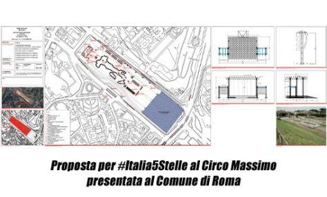 piano_italia_5_stelle