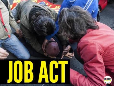 job act