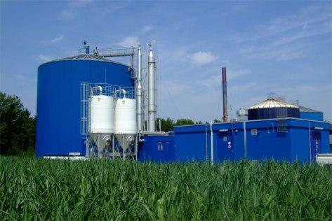 original_biogas_plant