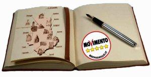 taccuino-umbria-5-stelle
