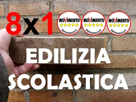 8X1000EDILIZIASCOLASTICA