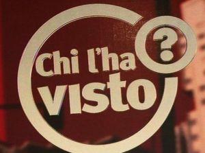 chi-lha-visto-logo