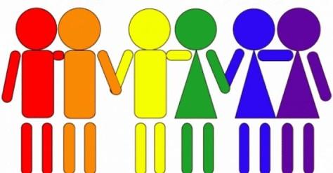 diritti alle coppie