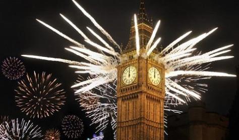 fireworks-london-istock_000