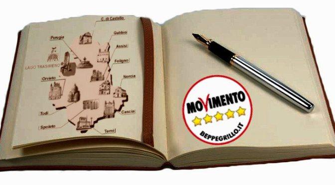 Shock #Regionalie #Orvieto