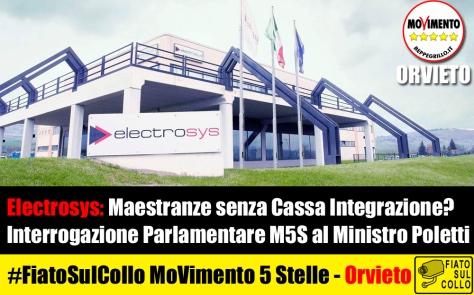 fiato-sul-collo-m5s-electrosys