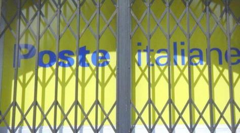 poste_italiane_chiuse